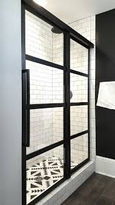 Planning A Bathroom Remodel Gorgeous Is Your Home In Need Of A Bathroom Remodel Give Your Bathroom