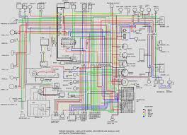 wiring diagram for 280z wiring diagrams export 1983 280ZX Wiring Diagrams at 280zx Turbo Wiring Diagram