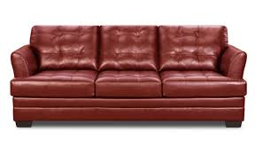 simmons couch. simmons upholstery rathdowney sleeper sofa couch