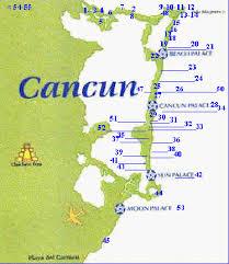 cancun resorts map nrys info Cancun Resort Map 2017 royalton resort map picture of riviera cancun cancun resort map 2017
