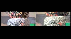 sharp vl ah151. retro hardware review sharp vl-e31 video 8 format vs vl-h770 hi8 vl ah151