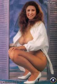 Anastasia Barzee  Lisa Saxton  Mimi Rogers nude or sexy in Dream On  The  Second Greatest Story Ever Told   Video Clip