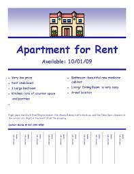 for rent sign template 12 images of room for rent tear off flyer template gieday com