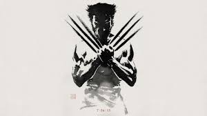 13 the wolverine hd wallpapers