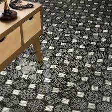 full size of kitchen most popular kitchen flooring porcelain tile home depot home depot tile