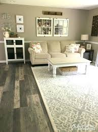 easy flooring using luxury vinyl plank exclusively at the home depot check out my before and