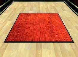 outdoor rug 8x10 bamboo rug bamboo area rugs bamboo rug fashionable outdoor bamboo rug red bamboo outdoor rug 8x10