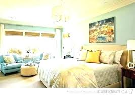 yellow and grey bedroom ideas blue and yellow bedroom designs blue and yellow bedroom yellow blue yellow and grey bedroom ideas