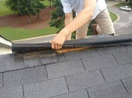 Image result for replacing a roof pictures