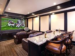 diy home theater seating home theater decor home theater room decor ideas pretentious on the best home diy home theater furniture