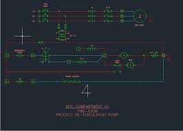 best an electrical design software for automatic one line diagrams an electrical design software for automatic one line diagrams
