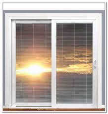 milgard sliding glass door tempting sliding glass doors with in french door milgard sliding glass door
