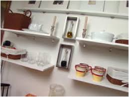 Decorating Kitchen Shelves Kitchen Cabinet Shelf Decor Kitchen Diy Wall Shelves For Kitchen