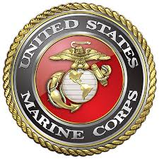 united states marine corps emblem clip art | WASHINGTON — The Marine ...