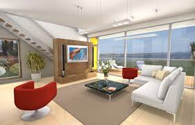 contemporary living room designs. Small Living Room Design Ideas And Photos Contemporary Decorating - Warm Wooden Tones Designs
