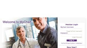 My Chart Ur Medicine My Chart Login Froedtert Mychart 2019 10 16