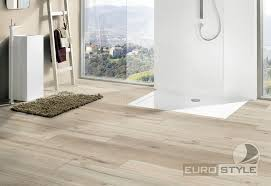 water resistant laminate floors eurostyle flooring vancouver with plans 0
