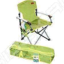 <b>Кресло Camping World Dreamer</b> Chair (зеленый) - купить , скидки ...