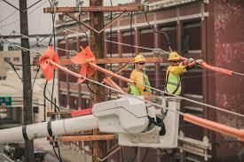 overhead crane wiring diagram images overhead crane hoist ke overhead electric service installations overhead wiring diagram