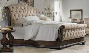 Fabric Headboards King Cal Queen Or Full Trends And Wood Upholstered