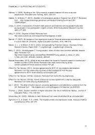 travel in usa essay language