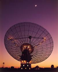 What Kinds Of Light Are These Telescopes Designed To Detect Radio Telescope Wikipedia