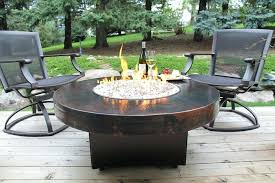 patio fire pit set patio tables with fire pits sets best of elegant outdoor table fire patio fire pit