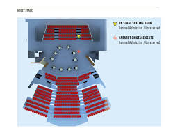 Gaiety Theatre Dublin Seating Chart Ulysses Abbey Theatre
