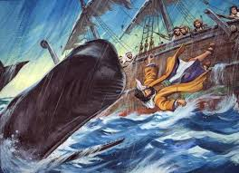 Image result for images on Jonah at the Nineveh