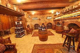 Wine Cellar Pictures Karalashvilis Wine Cellar Tbilisi Georgia Top Tips Before You