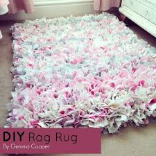 all modern rugs nursery area rug for baby girl inspirational best