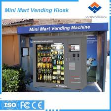 Food Vending Machines For Sale Adorable Eggs Milk And Butter Food Vending Machine On Sale Buy Eggs Milk