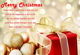 Online Christmas Messages Lovely Christmas Messages For Friends Christmas Day Greetings