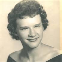 Beverly Ann Blythe Obituary - Visitation & Funeral Information