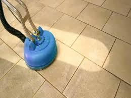 floor tiles cleaning how