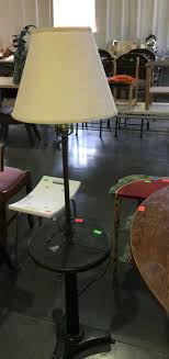 table lamps bedside table lamp combo lamp table combo vintage lamp table combo lot