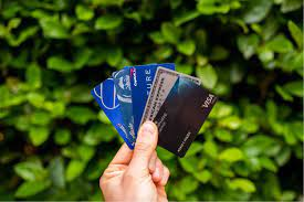Solid rewards on every purchase for an annual fee of $0. Our Favorite Travel Credit Cards Types Of Cards The Best Perks More