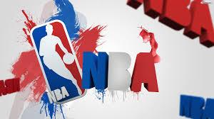 basketball nba wallpaper background
