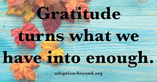 Image result for gratitude quotes images