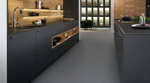 carpenter kitchen cabinet carpenter kitchen cabinet best of y carpenter ants kitchen cabinets