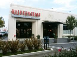 rejuvenation 8780 venice blvd los angeles ca 90034