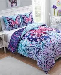 bedding design charming twin sets beds ideasin quilt mint