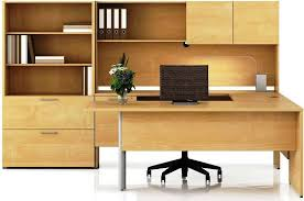 Ikea office furniture Home Office Image Of Contemporary Wood Ikea Office Furniture Homes Of Ikea Ikea Office Furniture Galant Bekant Desk System Homes Of Ikea