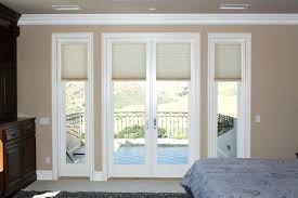 pella patio doors with built in blinds full size of patio doors with blinds blinds between glass windows sliding glass doors with pella patio doors with