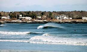 Short Sands Travel Guide And Directory Surfline Com
