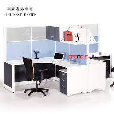office dividers partitions. Office Dividers Partitions Modular Portable Partition For Sale N