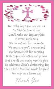 christening gifts etiquette x mini polite money for gift poem by baby baptism