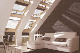 fakro design idea. Roof Top Living Room Sky Light Ideas With Fakro Window Design Idea W