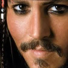 capn jack sparrow johnny depp fans here s johnny actors edward scissorhands pirates