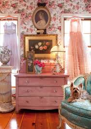 vintage bedroom tumblr. Beautiful Bedroom Vintage Bedroom Decor Throughout Tumblr